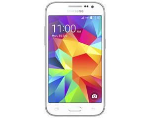 三星Galaxy Core Prime(4GB/联通4G)