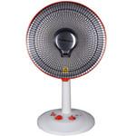 富士宝FB-LD1041A 电暖器/富士宝