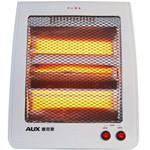 奥克斯NSB-80-E 电暖器/奥克斯