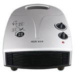 奥克斯NDY-20XR 电暖器/奥克斯