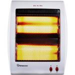 赛亿QH-1000A 电暖器/赛亿