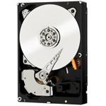 西部数据1TB/7200转(1003FBYZ) 服务器硬盘/西部数据