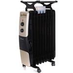 格力NDY07-18 电暖器/格力