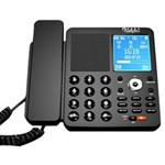 润普RPSD926 录音电话/润普