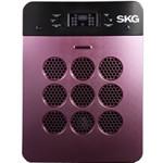 SKG 4204 空气净化器/SKG