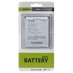 酷派 CPLD-327 原装手机电池 手机配件/酷派