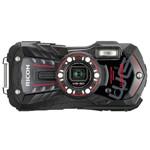 理光WG-30W 数码相机/理光