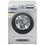 西门子WD15H5682W 洗衣机/西门子