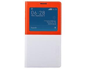 摩米士 三星 Galaxy Note3 彩酷背盖皮套图片