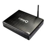 海美迪Q10 四核 网络盒子/海美迪