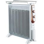 长虹CDN-RG285A(D36) 电暖器/长虹