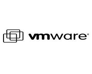 VMware VS5-ENT 企业版图片