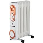 长虹CDN-RY299(H40) 电暖器/长虹