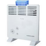 康佳KH-DL28 电暖器/康佳