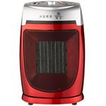 华生NP200-12T6(HP01) 电暖器/华生