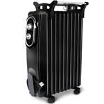 海尔HY2213-12 电暖器/海尔