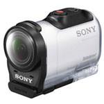 索尼HDR-AZ1骑行配件套装 数码摄像机/索尼