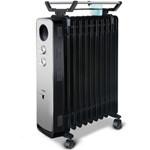 海尔HY2510-13 电暖器/海尔