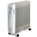 佳星DF-250P-13 电暖器/佳星