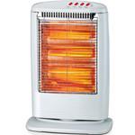 佳星NSB-99Y 电暖器/佳星