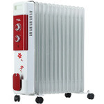 TCL TN-NY20-U13 电暖器/TCL