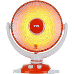 TCL TN-T13-A 电暖器/TCL