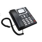 纽曼腾飞HL2007TSD-988(R)自动数字录音电话 录音电话/纽曼腾飞