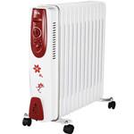TCL TN-NY20-W13 电暖器/TCL