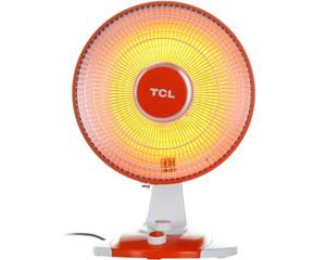 TCL TN-T12-A