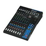 YAMAHA MG12 音频及会议系统/YAMAHA