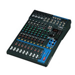 YAMAHA MG12XU 音频及会议系统/YAMAHA