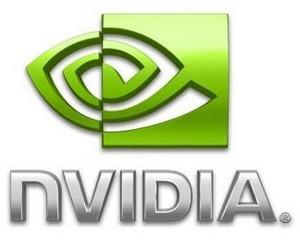 NVIDIA GeForce GTX 970图片