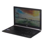 宏碁VN7-591G-57J5 笔记本电脑/宏碁
