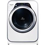 松下XQG30-A3021 洗衣机/松下