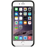 苹果 iPhone 6 皮革保护壳 苹果配件/苹果