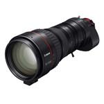 佳能CN20x50(PL卡口) 镜头&滤镜/佳能