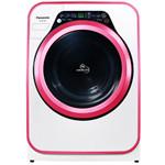 松下XQG30-A3026 洗衣机/松下