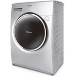 松下XQG60-MA6152 洗衣机/松下