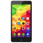 中兴V5S N918St(8GB/双4G) 手机/中兴