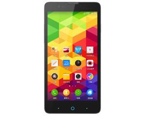 中兴V5S N918St(8GB/双4G)
