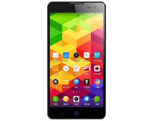 中兴V5 Max N958St(16GB/双4G)