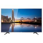 海信LED50EC290N 平板电视/海信