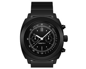 果壳电子GEAK Watch Ⅱ