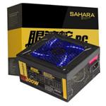 撒哈拉眼镜蛇480V玩家版 电源/撒哈拉