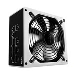 NZXT HALE82 V2S 750W 电源/NZXT