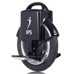 IPS i200 体感车/IPS