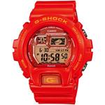 卡西欧GB-X6900B-4DRMH 智能手表/卡西欧