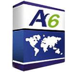致远A6-m协同管理软件 OA办公软件/致远