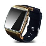 欧达008 智能手表/欧达