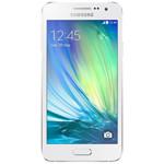 三星Galaxy A3(8GB/双4G) 手机/三星